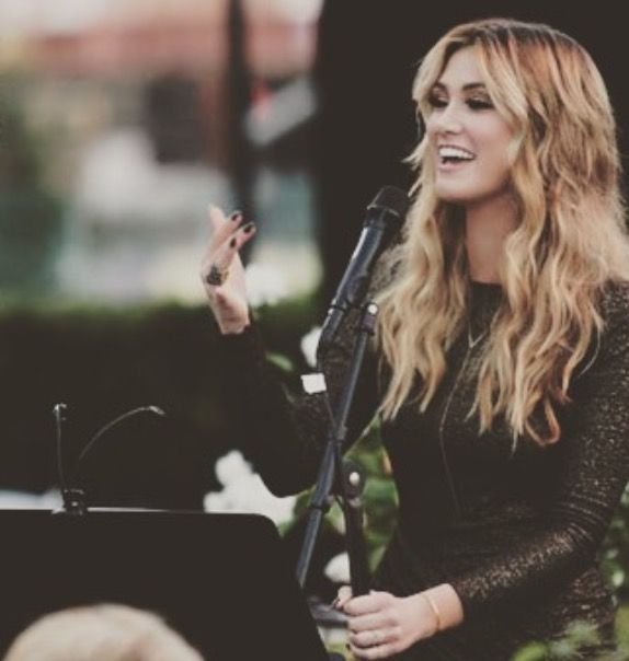 Delta Goodrem#newmusic #Album5 You Are You Alone