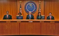 Why you should care about Net neutrality (FAQ) A federal appeals court has thrown out the FCC's Net neutrality rules. CNET's Maggie Reardon explains what the ruling means to the average consumer -- and why it really, really matters.