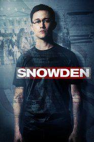 Snowden online  und downloaden - Kinofilm, Film Stream angucken auf movie2k.am movie4k.to