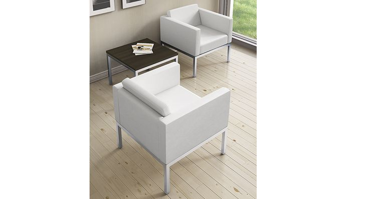 Ciao by OFGO  # Office Furniture, Modern, Style