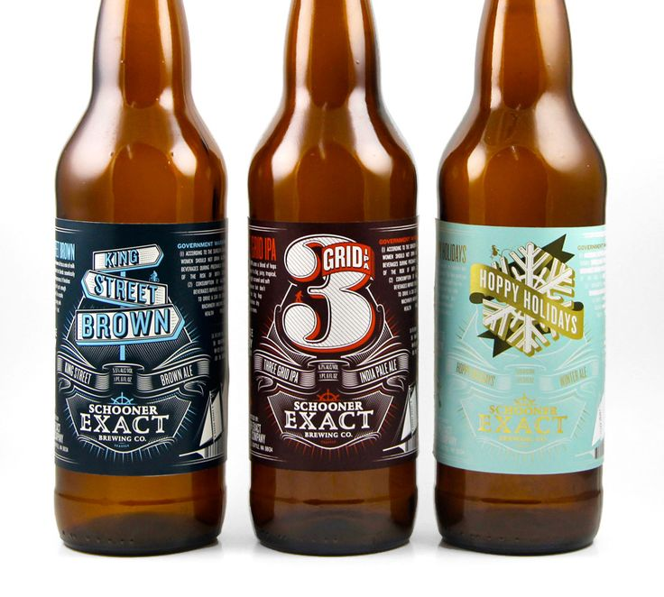 http://lovelypackage.com/wp-content/uploads/2012/11/lovely-package-schooner-exact-brewing-company-11.jpg