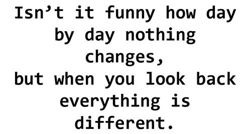 change: Inspiration, Life, Quotes, Change, Truth, Funny, So True, Thought