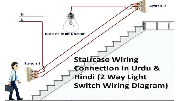 50 Leviton Three Way Dimmer Switch Wiring Diagram Lj5a In 2020 Light Switch Wiring Installing A Light Switch 3 Way Switch Wiring