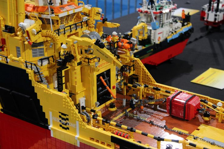 LW231-ships Konajra Tyr Viking