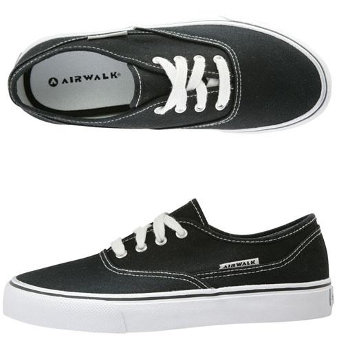 Payless airwalk   Vans, Airwalk, Vans sneaker