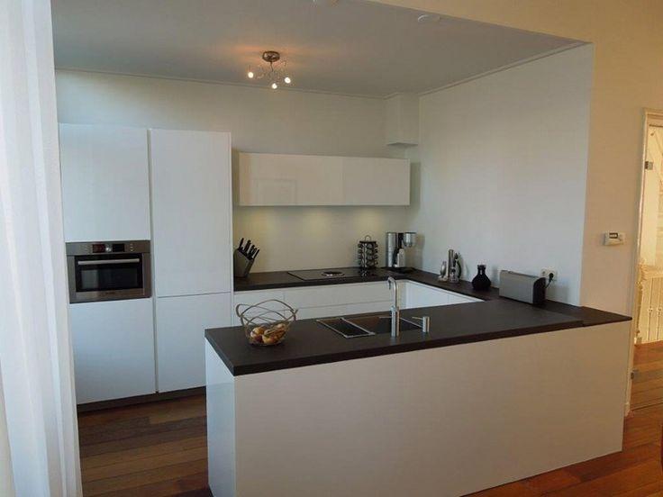 Varenna mobili ~ 16 best varenna kyton images on pinterest modern kitchens