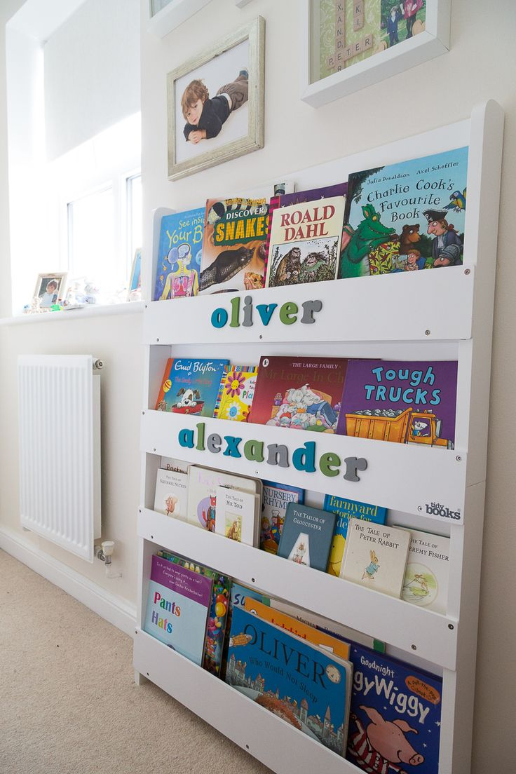 best bookcases designed for kids images on pinterest  - the amazing tidy books children's bookcase