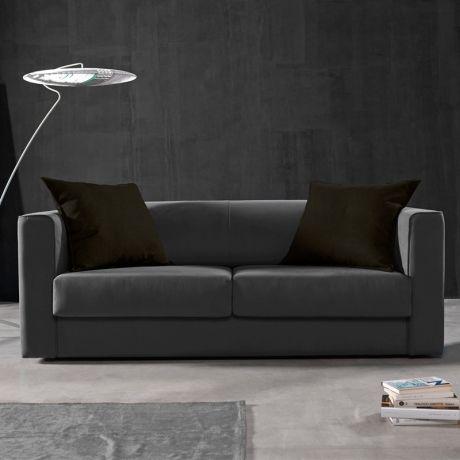 M s de 1000 ideas sobre sof oscuro en pinterest sof for Sofa gris y blanco