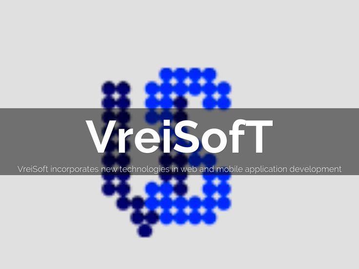 Presentation  apps  from  VreiSoft