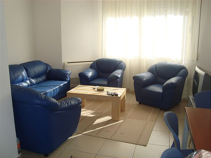 Interest for Albania? There are very nice apartment for renting! http://al.findiagroup.com/ad/129
