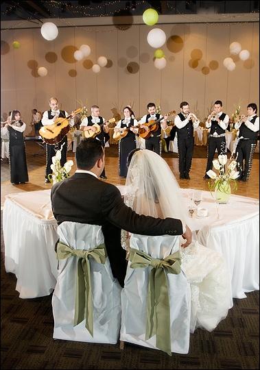17 Best Ideas About Mariachi Wedding On Pinterest