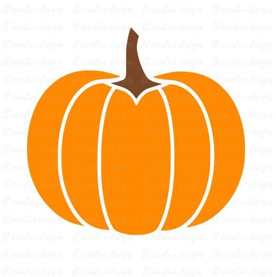 pumpkin template cricut  Pin on cricut