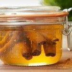 Tökéletes páros a méregtelenítésre! Ezért igyunk citromos, kurkumás meleg vizet | Diabetika.hu