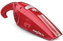 Dirt Devil BD10250 Easy Lite Bagless Handheld Vacuum - Red