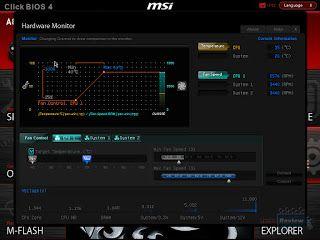 http://crazzyart01.blogspot.com/2015/07/spesifikasi-msi-a88x-g45-gaming.html