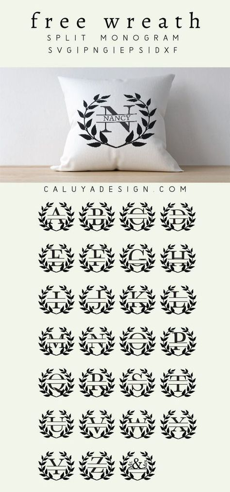 302 best Printable Crafts images on Pinterest | Printables, Vintage ...