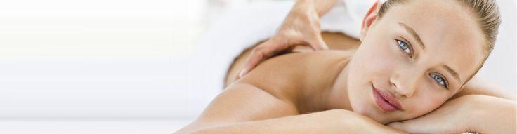 girl-massage-slider-1920-500.jpg (1920×500)