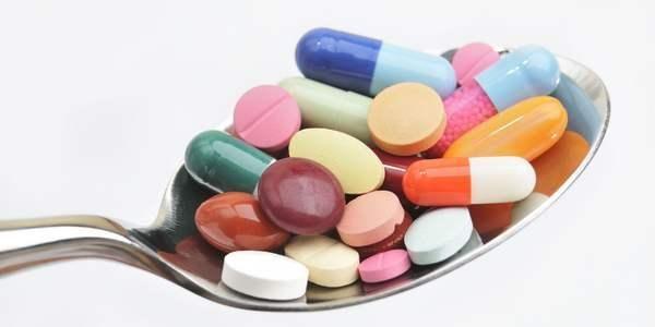 La lista nera dei farmaci da evitare: fanno più male che bene