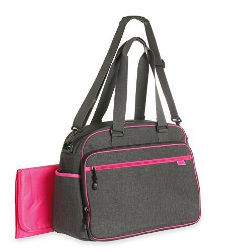 1000 ideas about girl diaper bag on pinterest baby girl diaper bags boy diaper bags and cute. Black Bedroom Furniture Sets. Home Design Ideas