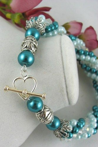 344 best images about Swaroski Jewellery on Pinterest