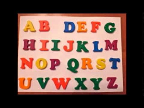 What do repetitive alphabets in your name reveal