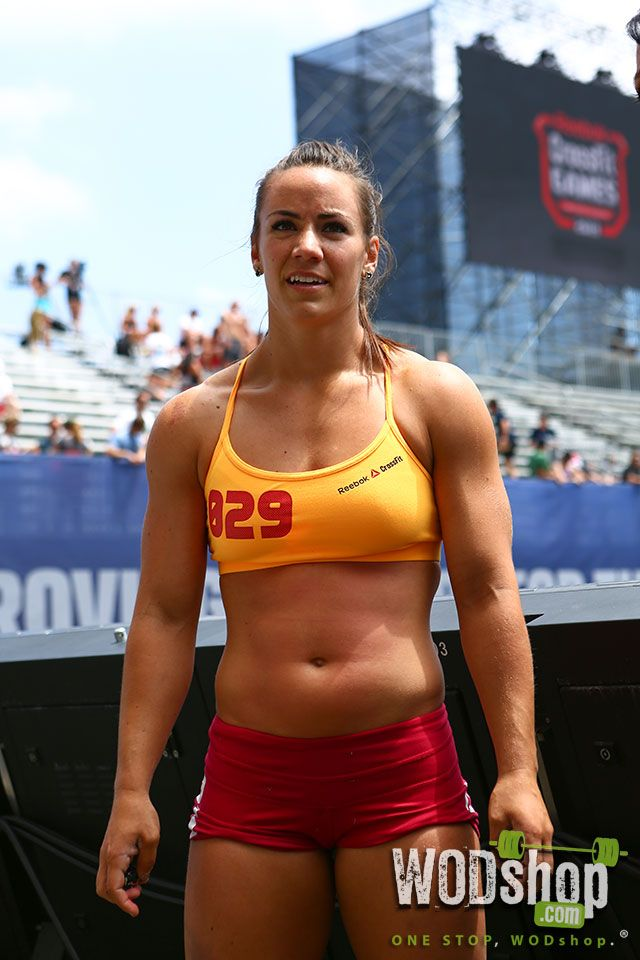 233 Best Images About Camille Leblanc Bazinet On Pinterest