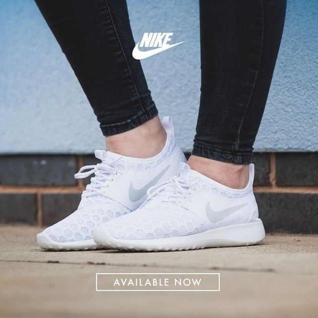 0d70d47f1cd The Nike Womens Juvenate Trainer available now.