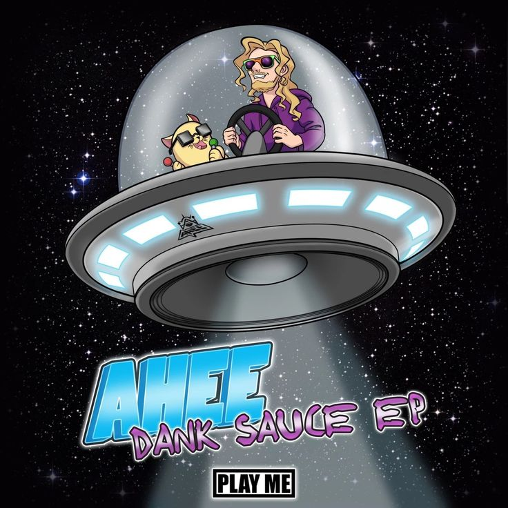 Ahee – The Dank Sauce EP  Style: #Dubstep / #Trap / #Breaks Release Date: 2017-08-14 Label: Play Me   Download Here Ahee – Bali Breaks.mp3 Ahee – Beat Drop.mp3 Ahee – Dank Sauce VIP.mp3 Ahee – Dank Sauce.mp3 Ahee – Game Step Up.mp3 Ahee – Hands Up.mp3  https://edmdl.com/ahee-the-dank-sauce-ep/