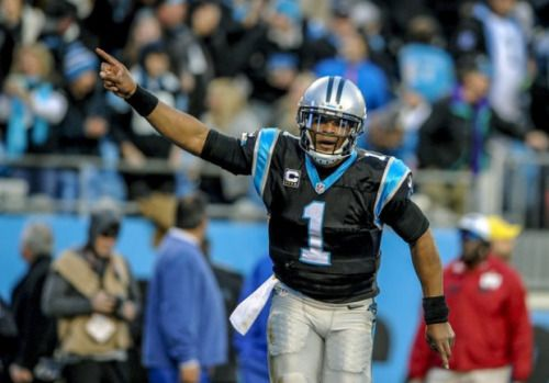 NFL Playoff Picture 2016: AFC NFC Brackets Odds Scenarios and...