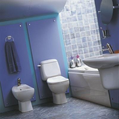 14 best images about European Bathroom Vanities on Pinterest