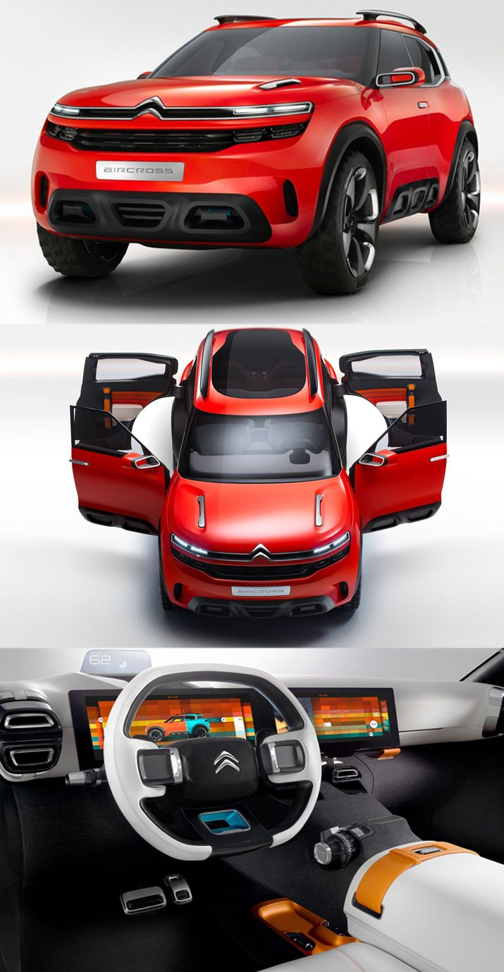 Category Citroen >> 25 Best Citroen Images On Pinterest Magazines Model And Car