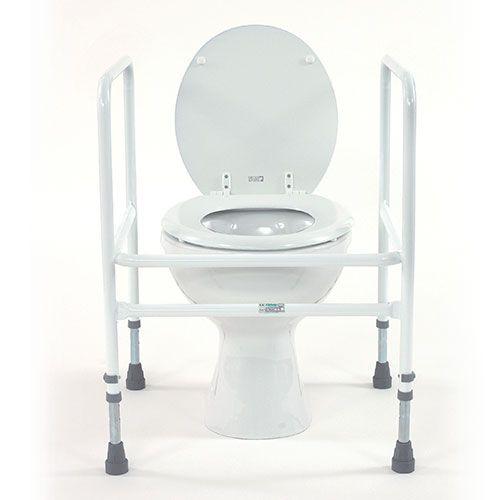14 best OT Equipment images on Pinterest   Bath, Bath seats and Bathroom