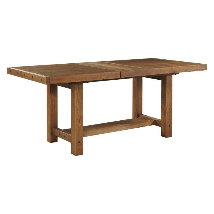 Signature Design by Ashley Tamilo Counter Height Dining Table   D714 32Best 20  Counter height dining table ideas on Pinterest   Bar  . 32 Inch Tall Dining Table. Home Design Ideas