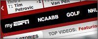 NBA Basketball Injuries - National Basketball Association Injuries - ESPN