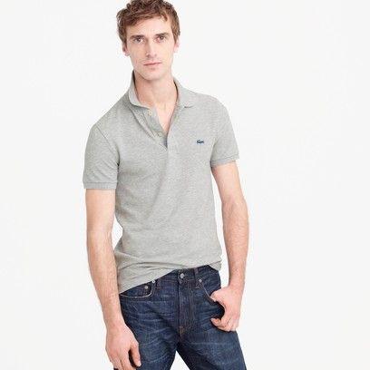 Men's Polos, T Shirts & Fleeces : Men's Tees & Polos | J.Crew