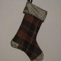Stocking #4