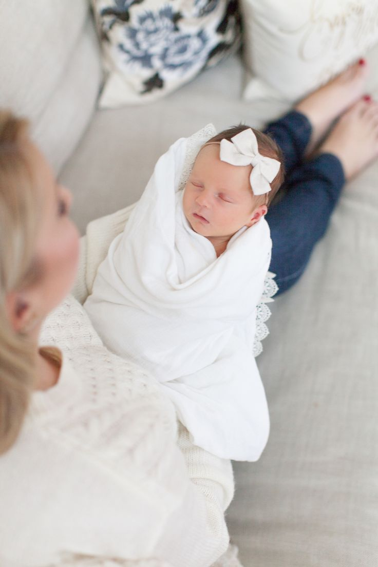 Etsy shops for girl newborn photos