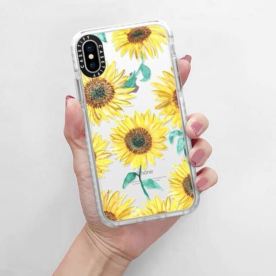 mosnovo flower iphone xs max case