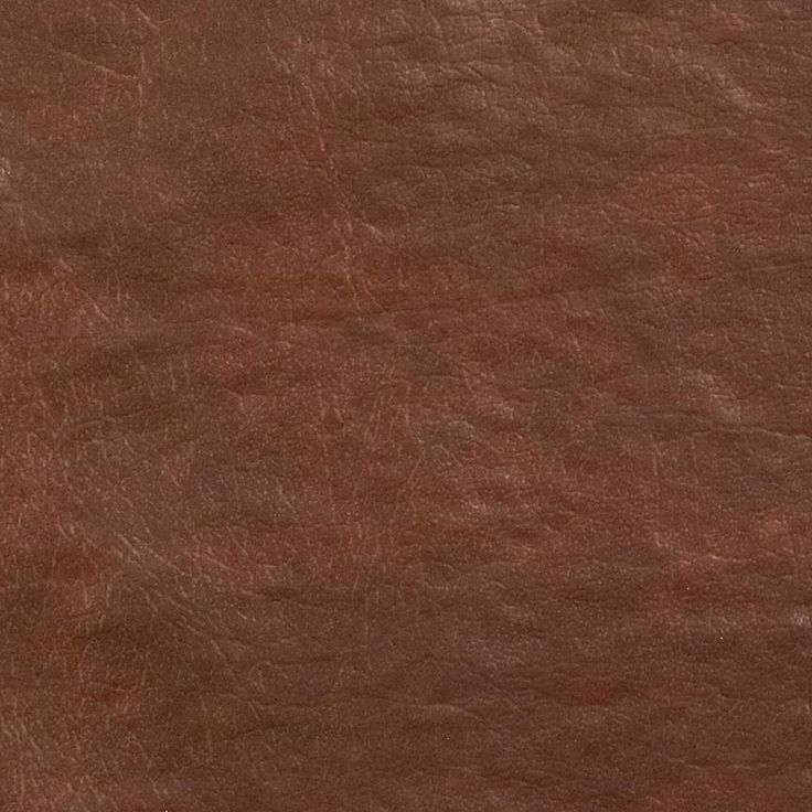"Faux Leather Buffalo Brown from @fabricdotcom  This upholstery weight faux leather fabric has a cotton flannel backing and can be used for upholstery projects, picture frames, accent pillows, headboards and ottomans. California residents click <a href=""http://prop65.fabric.com/"">here</a> for Proposition 65 information."