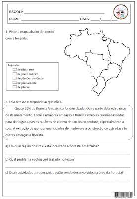 SOS PROFESSOR-ATIVIDADES