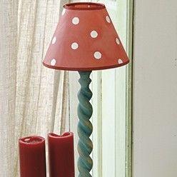 les 25 meilleures id es concernant peindre un abat jour sur pinterest peindre des abat jours. Black Bedroom Furniture Sets. Home Design Ideas