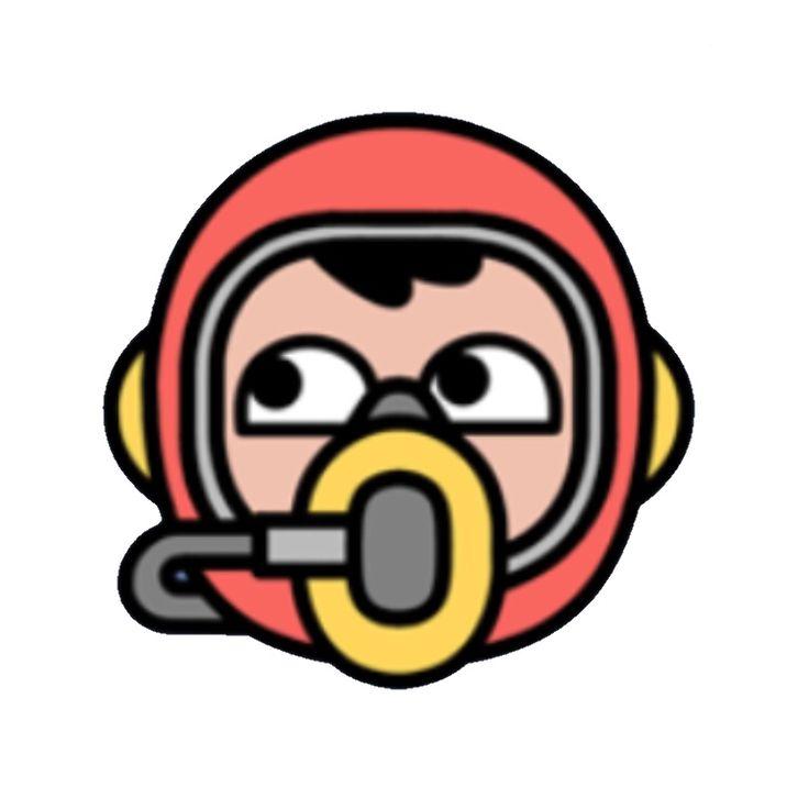Line Art Emojis : Best images about emoji on pinterest emojis products