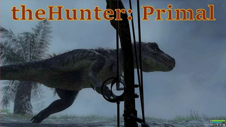 #VR #VRGames #Drone #Gaming theHunter:Primal -- 4k -- Rex Kills With Compound Bow 2160p, 4k, Avalanche Studios, Beautiful games, Cerebral games, Challenging games, CO-OP games, education, Expansive Worlds, fps, Fun games, Game news, Game tips, Game Walkthrough, Gameplay video, Games 2016, Games with guns, gaming today, Good games, good graphical games, htc vive, Hunting Sim, Long games, Mature games, Newer games, PC gaming, Shadowplay recording, Slow paced games, Steam games