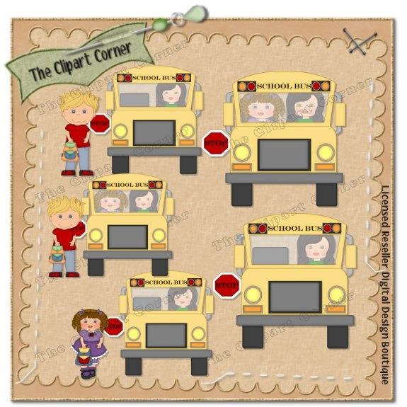 25 best ideas about school bus clipart on pinterest End of School Peanuts Clip Art Borderl Clip Art Peanuts