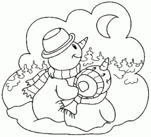 131 best Snowman Stencil images on Pinterest Christmas snowman