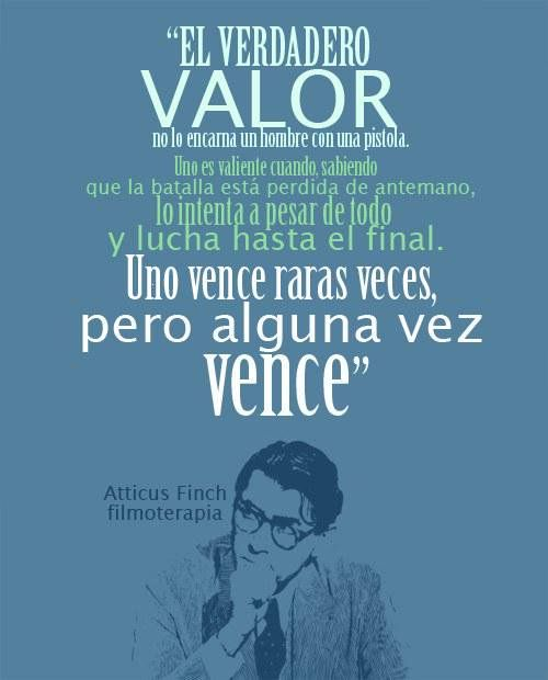 50+ best Frases y citas celebres images by Yolanda Sánchez on ...