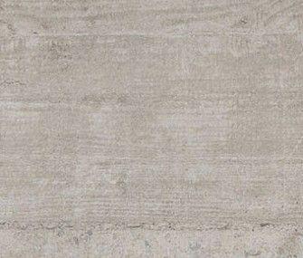 £25 m2 european heritage uk betonage brut 605 x 605mm also 605 x 305
