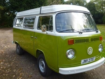 25 best ideas about vw doubleback on pinterest vw camper vw website and vw california camper. Black Bedroom Furniture Sets. Home Design Ideas