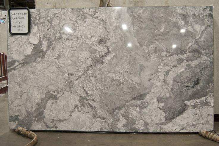 617 Best H Granite Samples Slabs Source Images On