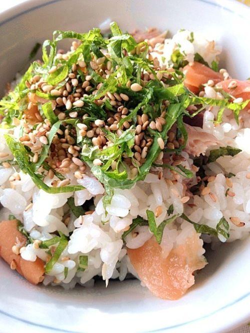 栗、さつまいも、きのこに銀杏。秋は、目移りするほどおいしい食材がいっぱい!そんな秋の味覚をたっぷり堪能できる、ほっこりおいしい混ぜご飯とのっけご飯の特集です。
